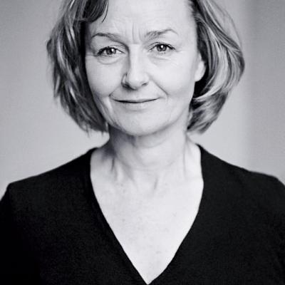 Deborah Bundy
