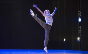547-Tade-Biesinger-(Billy-Elliot)-photo-by-Alastair-Muir